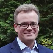 Henkilökuva, Janne Hietanummi.
